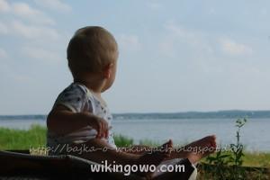 watermarked-IMGP3155