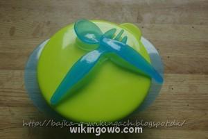watermarked-IMGP4073