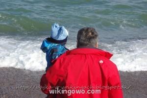 watermarked-IMGP4435
