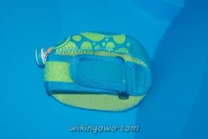 watermarked-IMGP6166