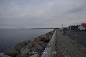 watermarked-IMGP7291