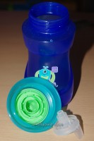 watermarked-IMGP6203