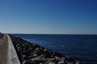 watermarked-IMGP7832
