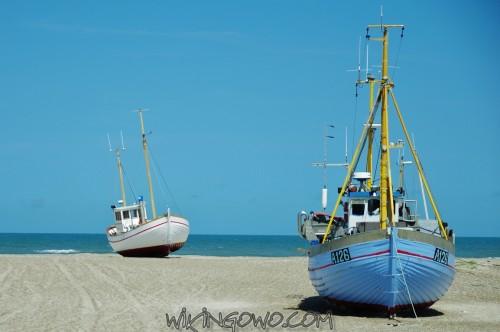 watermarked-IMGP8199