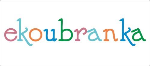 logo ekoubranka