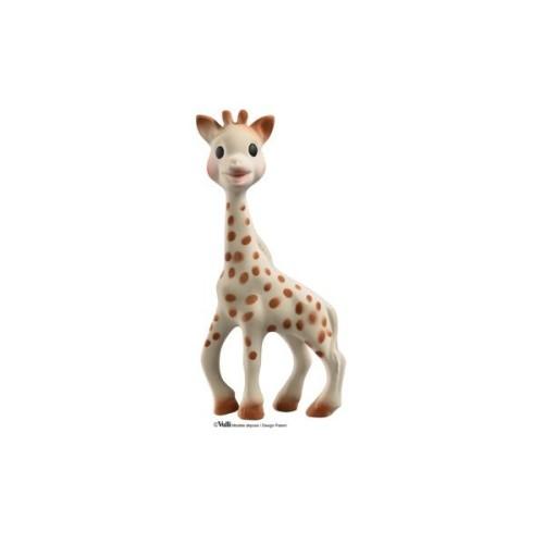 sophie-la-girafe-w-pudelku