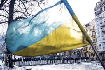ukraine_brink_of_civil_war